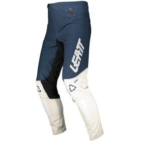 Leatt DBX 4.0 Pants Men, onyx